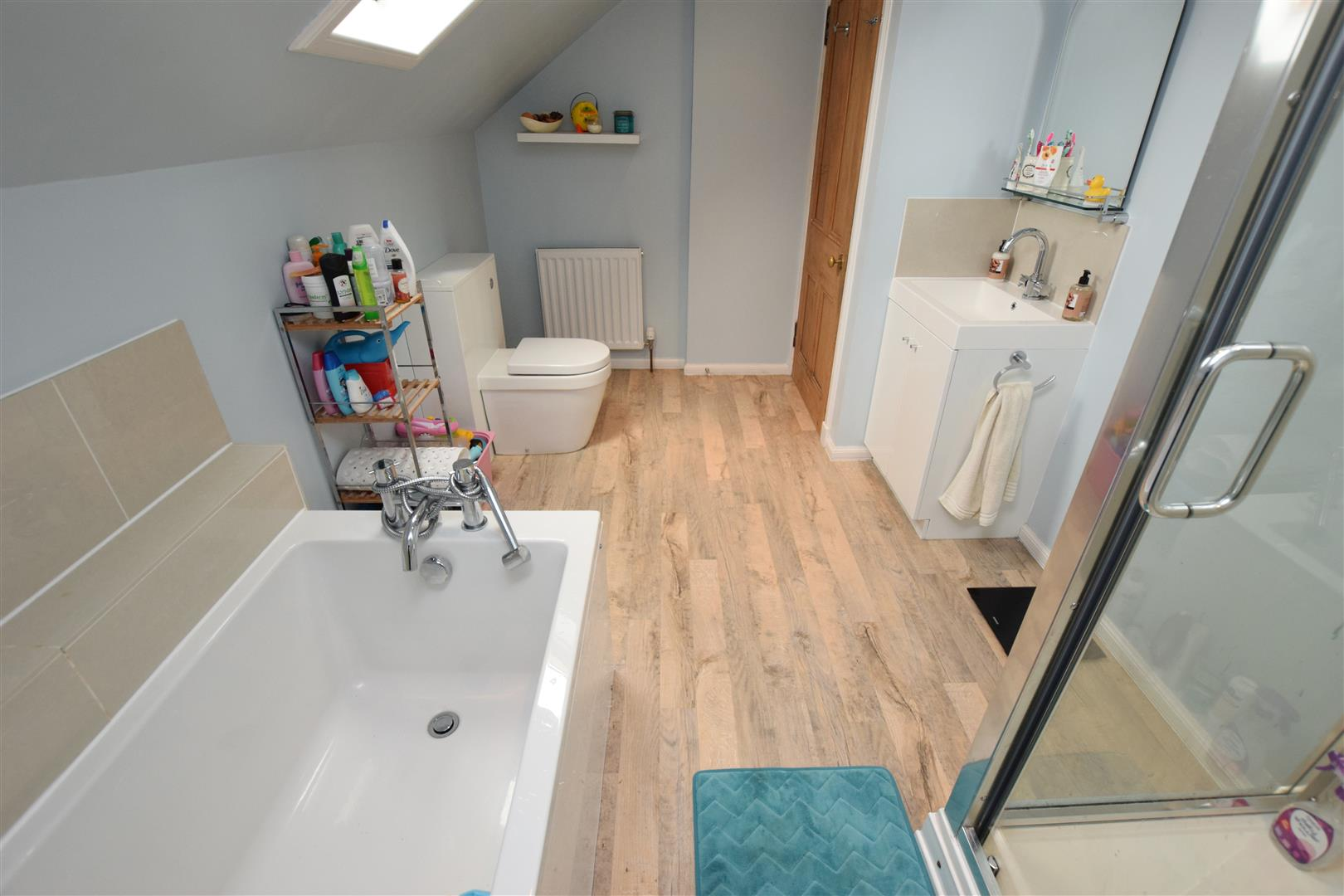 55A, Priory Place, Perth, Perthshire, PH2 0EA, UK